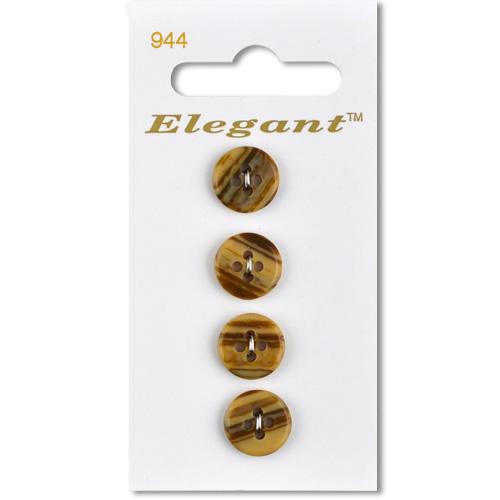 Großhandel Elegant SB-Knopf Art.944 PG B