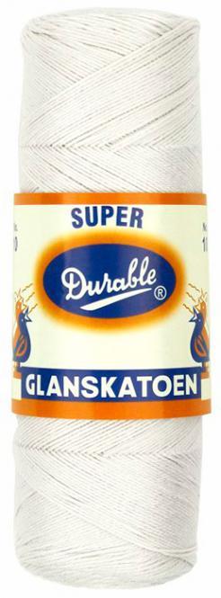 Wholesale Durable Pearl Cotton 10 100g