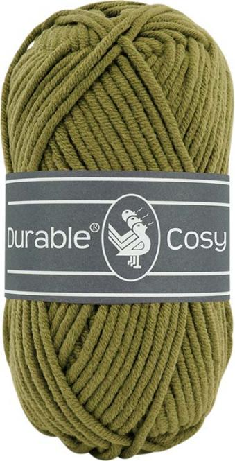 Wholesale Durable Cosy 50g