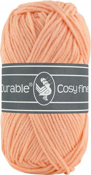 Großhandel Durable Cosy Fine 10x50g