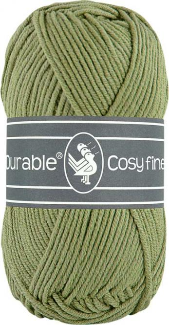 Wholesale Durable Cosy Fine 50g