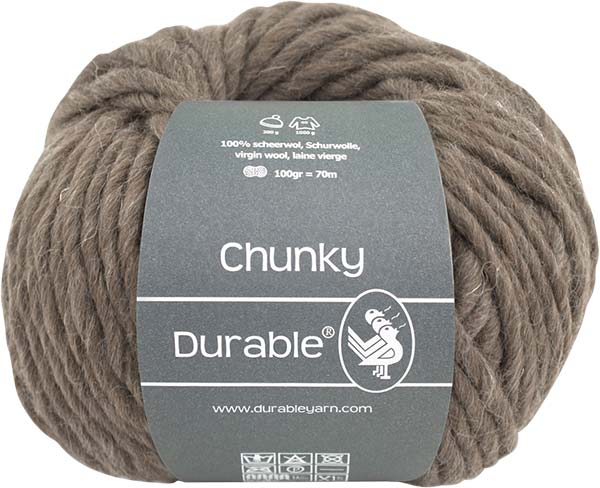 Wholesale Durable Chunky 100g