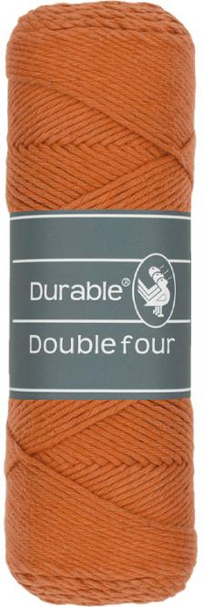 Großhandel Durable Double four 10x100g