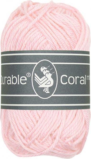 Wholesale Durable Coral Mini 20g