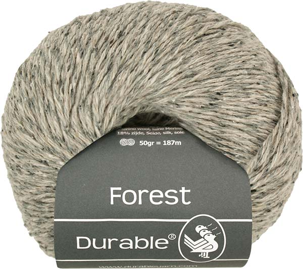 Wholesale Durable Forest 50g