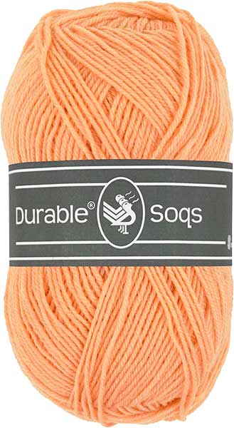 Wholesale Durable Soqs 50g
