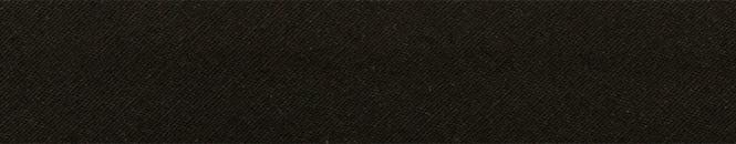 Großhandel Schrägband gef.30/18 BW-Stretch