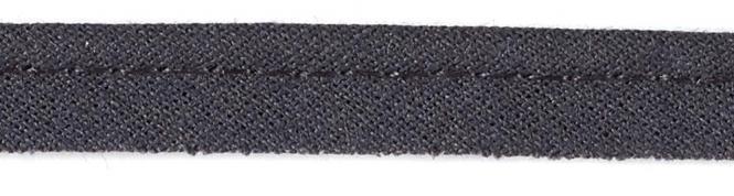 Großhandel Paspelband 8mm