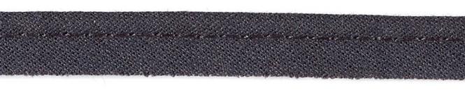 Wholesale Piping Ribbon 8mm