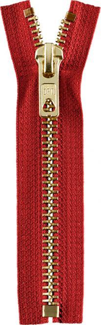 Wholesale M60 Werra gold