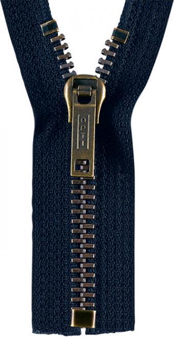 Wholesale M60 Antique Trousers Brass