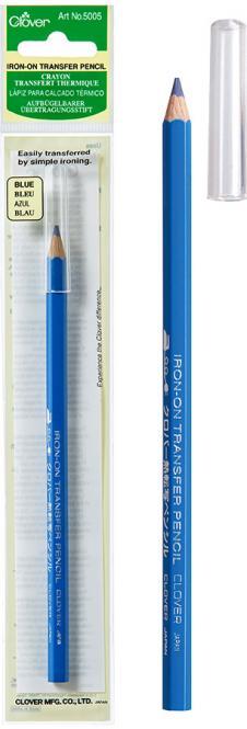 Großhandel Übertragungsstift blau