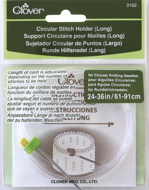 Wholesale Cable Needle About Long