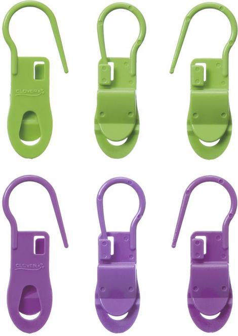 Wholesale Stitch Lockable With Clip