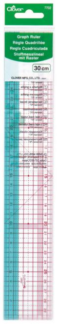 Wholesale Graph Ruler