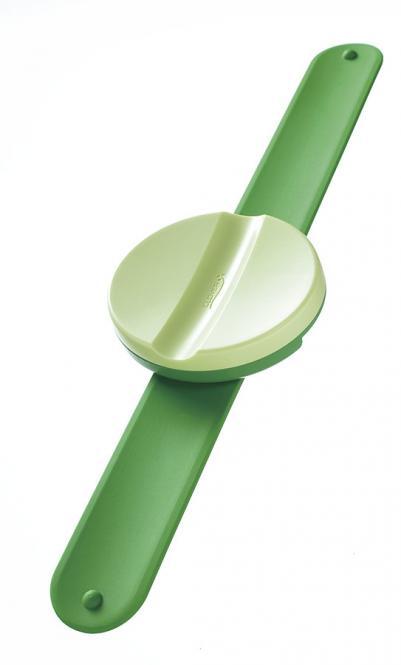 Wholesale Needle Magnetic Bracelet With Nancy Zieman