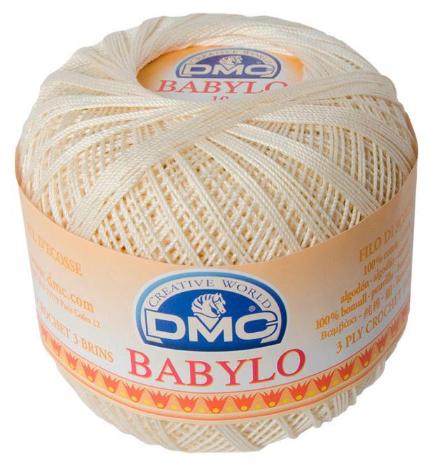 Großhandel Babylo St.10 100g