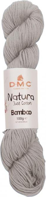 Großhandel Natura Bamboo 100g