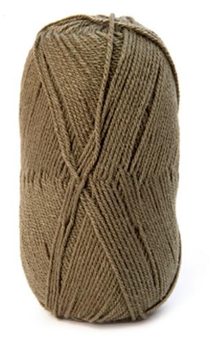 Wholesale Knitty 4 50g