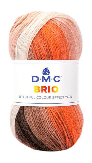 Großhandel Brio 100g