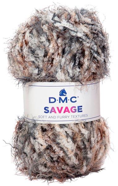 Wholesale Savage 50g