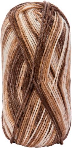 Großhandel Knitty Pop 50g
