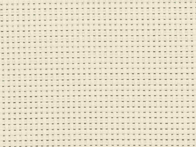Großhandel Aida Stoff 110cm 6ct/inch 2,4pts/cm