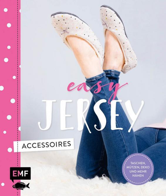 Großhandel Easy Jersey - Accessoires