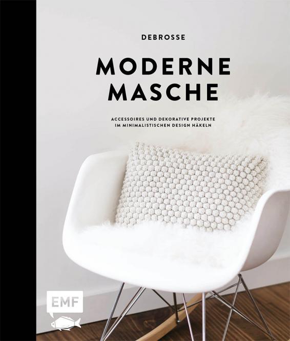 Wholesale Moderne Masche