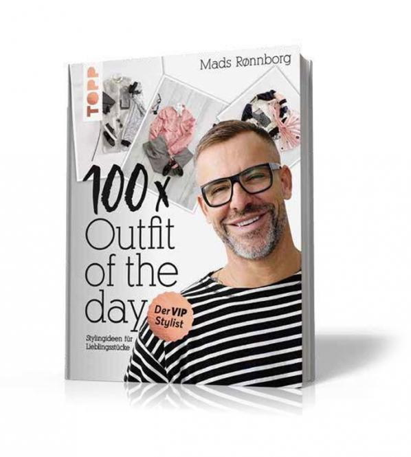 Großhandel 100 x Outfit of the Day