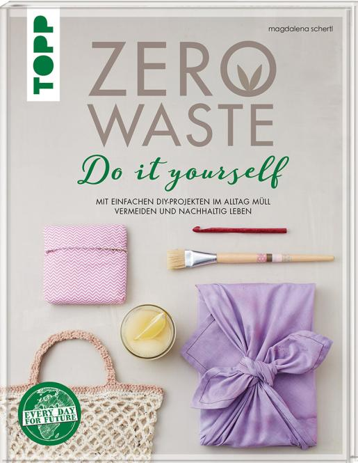 Großhandel Zero Waste Do it yourself