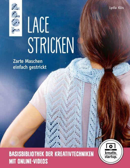 Wholesale Lace stricken
