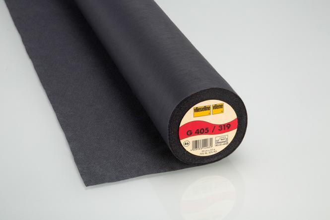 Wholesale G405 Fusible Interfacing Softline 90cm