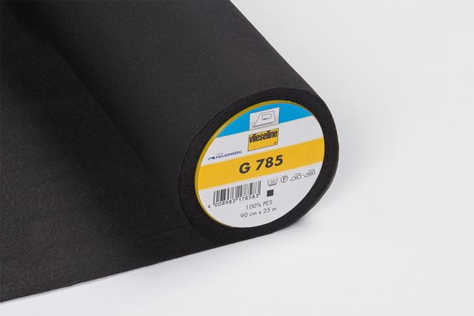 Großhandel G785 Gewebeeinlage 90cm