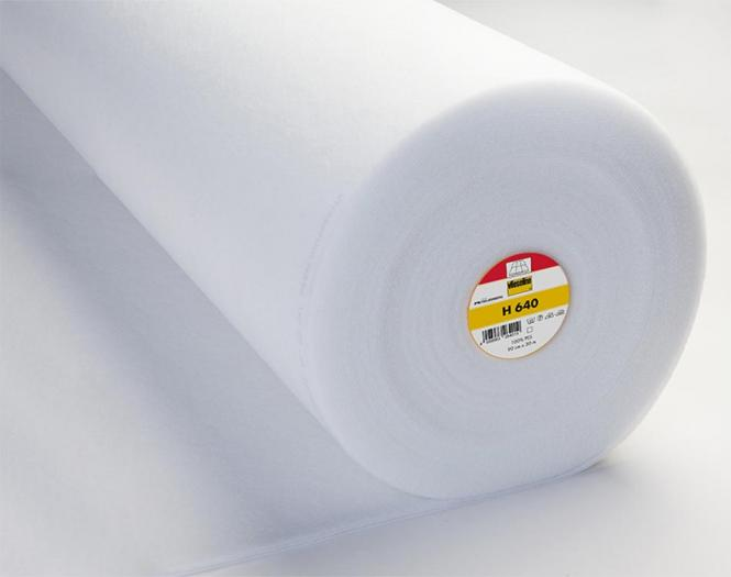 Großhandel H640 Volumenvlies 90cm