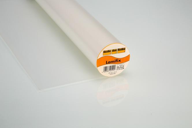 Großhandel Lamifix Haftmedien 45cm