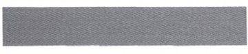 Großhandel Baumwollband kräftig 20mm