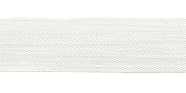 Großhandel Baumwollband