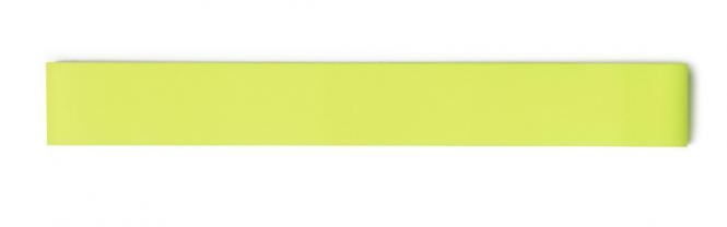 Großhandel Reflex-Band 20 mm selbstklebend neongelb