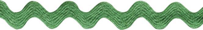 Wholesale Ric-rac braid