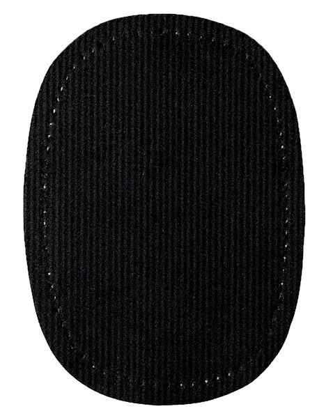 Wholesale Patches cord iron-on