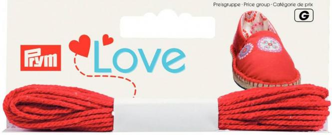 Wholesale Espadrilles-Creative yarn 7m