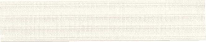Wholesale Seamd elastic tape 30mm