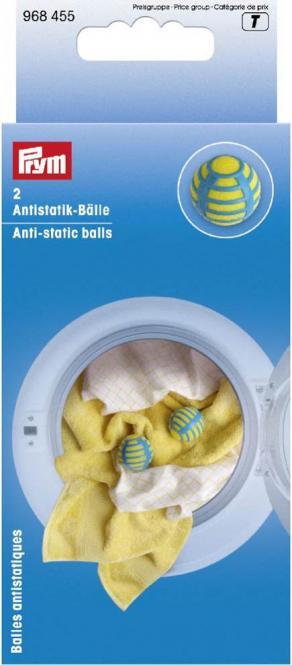 Großhandel Antistatik-Bälle