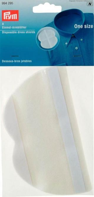 Großhandel Einmal-Armblätter weiß
