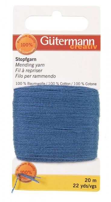 Wholesale Darning Thread Cotton Col.6735