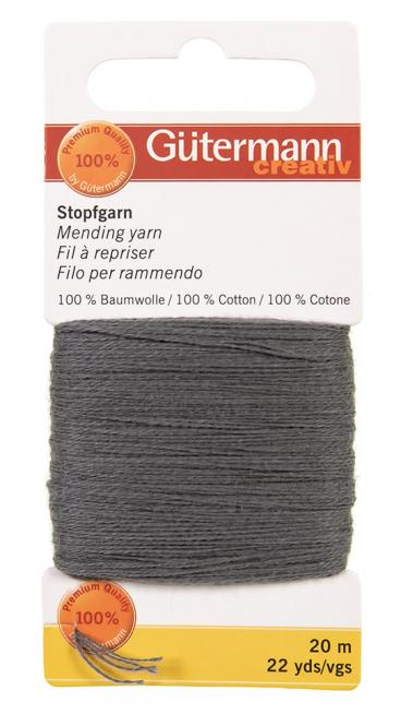 Wholesale Darning Thread Cotton Col.9730