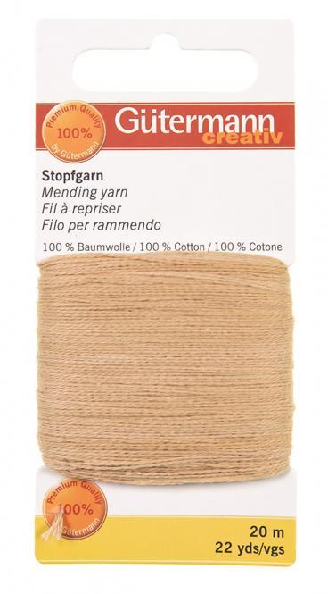 Wholesale Darning Thread Cotton Col.1925