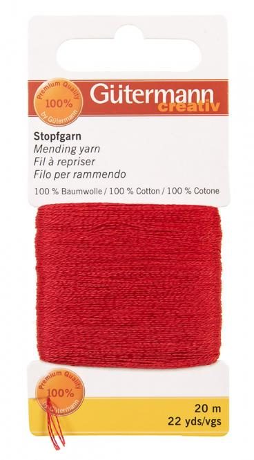 Wholesale Darning Thread Cotton Col.4880