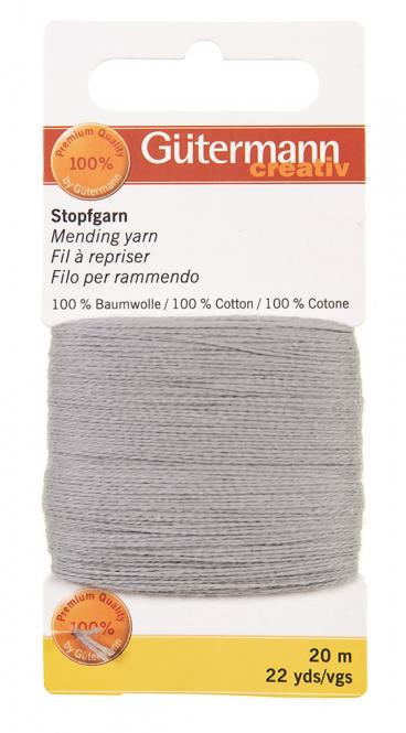 Wholesale Darning Thread Cotton Col.9240